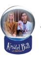 Kristel Ball (coming soon)