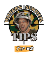 Walter's Survival Tips
